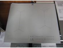 Indukcinė kaitlentė Electrolux EIV63440BW (Atnaujinta)