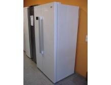 Šaldytuvas BEKO GN 163120 W