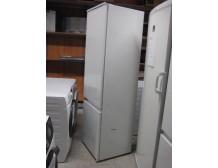 Šaldytuvas ELECTROLUX ENN3054EOW