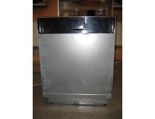 Indaplovė ELECTROLUX ESL8820RA įmontuojama (Atnaujinta)