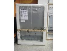 Įmontuojama indaplovė Smeg STA6539L3