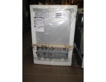 Įmontuojama indaplovė Smeg STL66322L