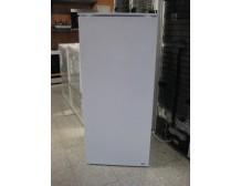 Šaldytuvas ELECTROLUX ERN2001BOW įmontuojamas  (Atnaujinta)