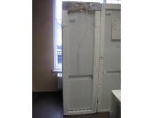 Įmontuojamas šaldytuvas SMEG CR325APZD