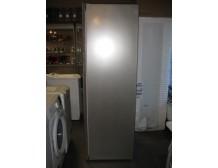 Šaldytuvas Electrolux ERE8000X