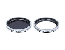 CANON FS-H37U filter set