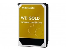 WD Gold 8TB HDD sATA 6Gb/s 512n