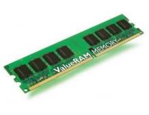 KINGSTON 8GB DDR3 1333MHz CL9 Dimm