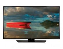 LG 65LX341C 65inch Hotel TV(B)