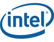 INTEL Core i3-8100 3,60GHz Boxed CPU