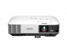 EPSON EB-2165W 3LCD WXGA projector