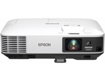 EPSON EB-2265U 3LCD WUXGA projector