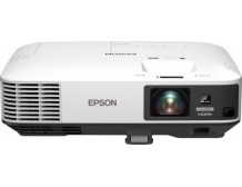 EPSON EB-2255U WUXGA 1920x1200