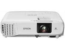EPSON EB-108 3LCD XGA Projektor