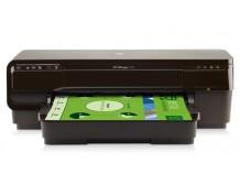 HP Officejet 7110 A3 ePrinter (ML)