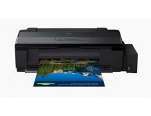 EPSON L1800 Inkjet A3+ printer