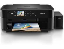 EPSON L850 ALL-IN-ONE Inkjet printer