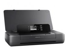 HP Officejet 200 Mobile Printer (DE)