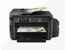 EPSON L1455 Inkjet Printers Consumer