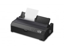 EPSON FX-2190II Impact Matrix Printer