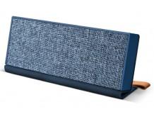 FRESHN REBEL Rockbox Fold Fabriq Editio