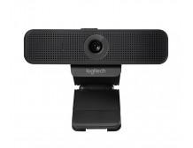LOGI C925e Webcam