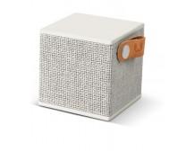 FRESHN REBEL Speaker BLUETOOTH ROCKBOX