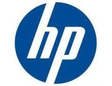 HPE MS WS12 Datacntr ROK en/ru/pl/cs SW