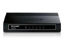 TP-LINK 5port Gigabit Switch