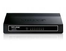 TP-LINK 8port Gigabit Switch