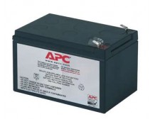 APC BatteryKit for BP650I SUVS650I