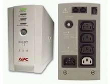 APC BackUPS 350VA USB USV