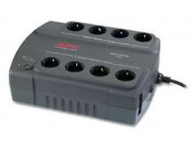 APC Back-UPS ES 8 Outlet 700VA 230V