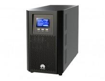 HUAWEI UPS2000A 3KVA Single phase input