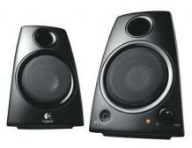 LOGITECH Z130 Speakers 2.0 5W