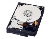 WD Desktop Blue 1TB SATA 6Gb/s 64MB