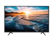 HISENSE 55inch TV H55B7100 (P)