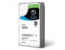 SEAGATE Surv. Skyhawk 7200 4TB HDD