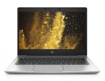 HP EliteBook 830 G6 i5-8265U 13.3inch