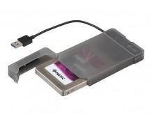 I-TEC USB 3.0 Advance Enclosure 6.4cm