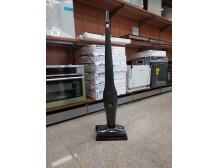 Dulkių siurblys šluota ELECTROLUX EUP84IGM (Atnaujintas)
