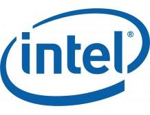 INTEL Core i3-9100 3.6GHz LGA1151 Boxed