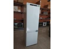Šaldytuvas AEG SCE81831LC (Atnaujintas)