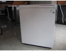 Šaldiklis Electrolux LCB3LF31W0