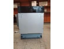 Indaplovė SMEG DI6013D-1 įmontuojama