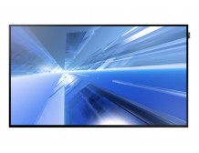 SAMSUNG DM32E 32inch Wide 16:9 LED