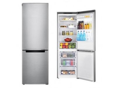 Šaldytuvas Samsung RB31HSR2DSAEF
