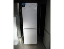 Šaldytuvas BEKO RCSA270K20W (Atnaujintas)