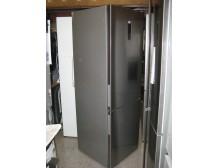 Šaldytuvas ELECTROLUX EN3484MOX