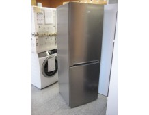 Šaldytuvas Beko CNA340I20XP (Atnaujintas)